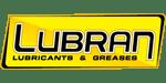 lubrantahsilat.com