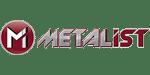 tahsilat.metalist.com.tr