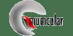 mumcular.tahsilat.com.tr