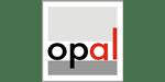 opalyapitahsilat.com