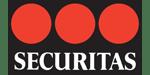 entegretahsilat.securitas.com.tr