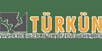 odeme.turkun.com