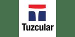 tahsilat.tuzcular.com.tr