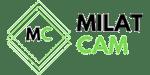milatcam.tahsilat.com.tr