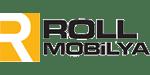 rollmobilya.tahsilat.com.tr