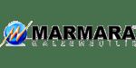 pos.marmaramalzeme.com.tr