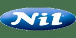 tahsilat.nilmoble.com