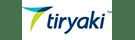 tiryaki-anasayfa