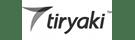 tiryaki-anasayfa-hover
