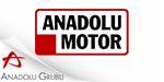 AnadoluMotor1