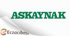 AsKaynak1