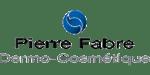 PierreFabreDermoCosmetique
