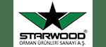 starwood 1