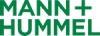 tahsilat.mann hummel.com .tr