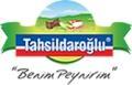 tahsilat.tahsildaroglu.com .tr