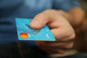 kredi kartlı tahsilat