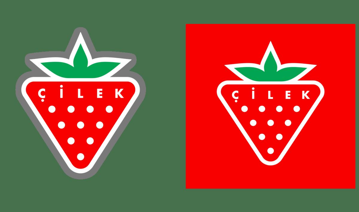 cilek logo